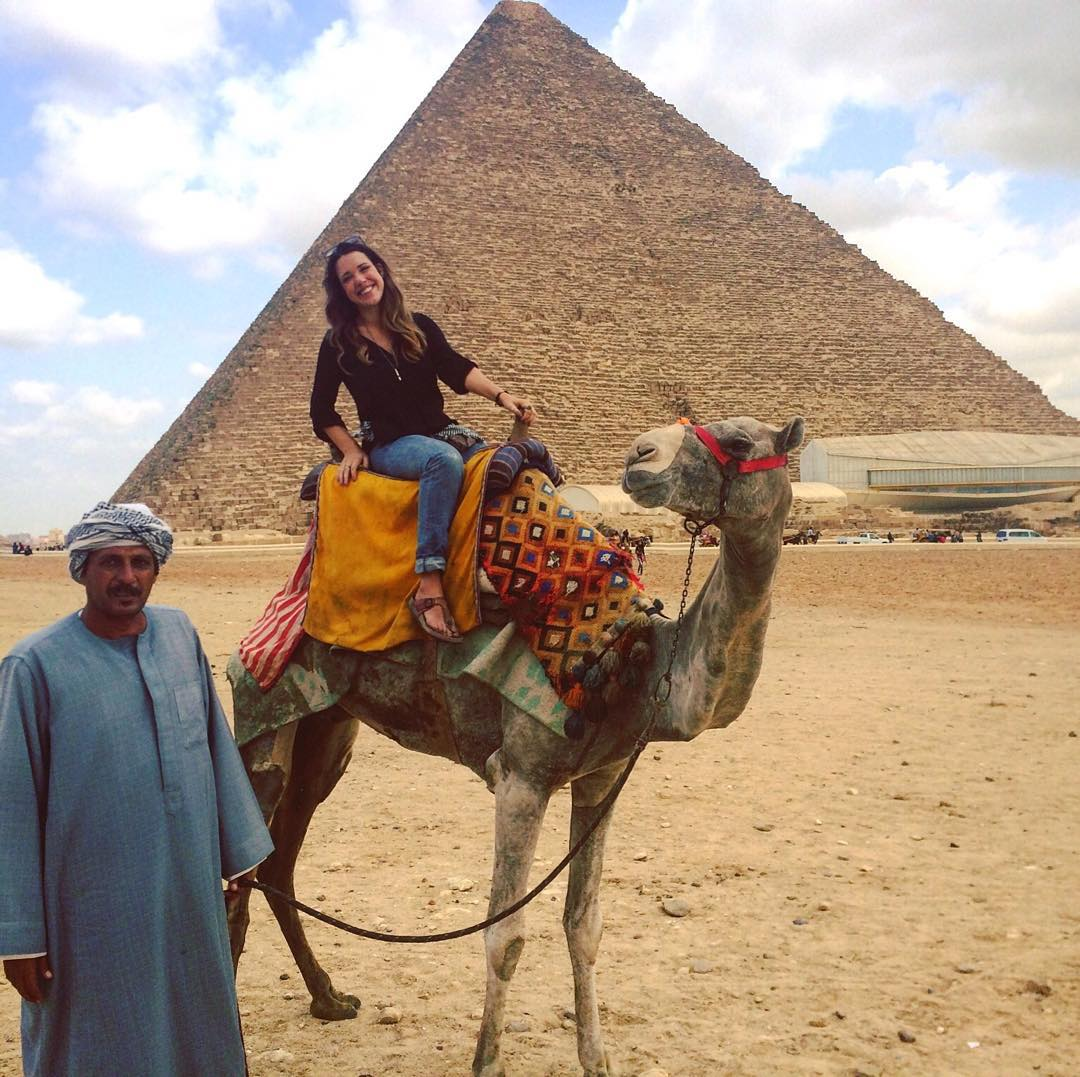What Egypt Tour packages offer the best?