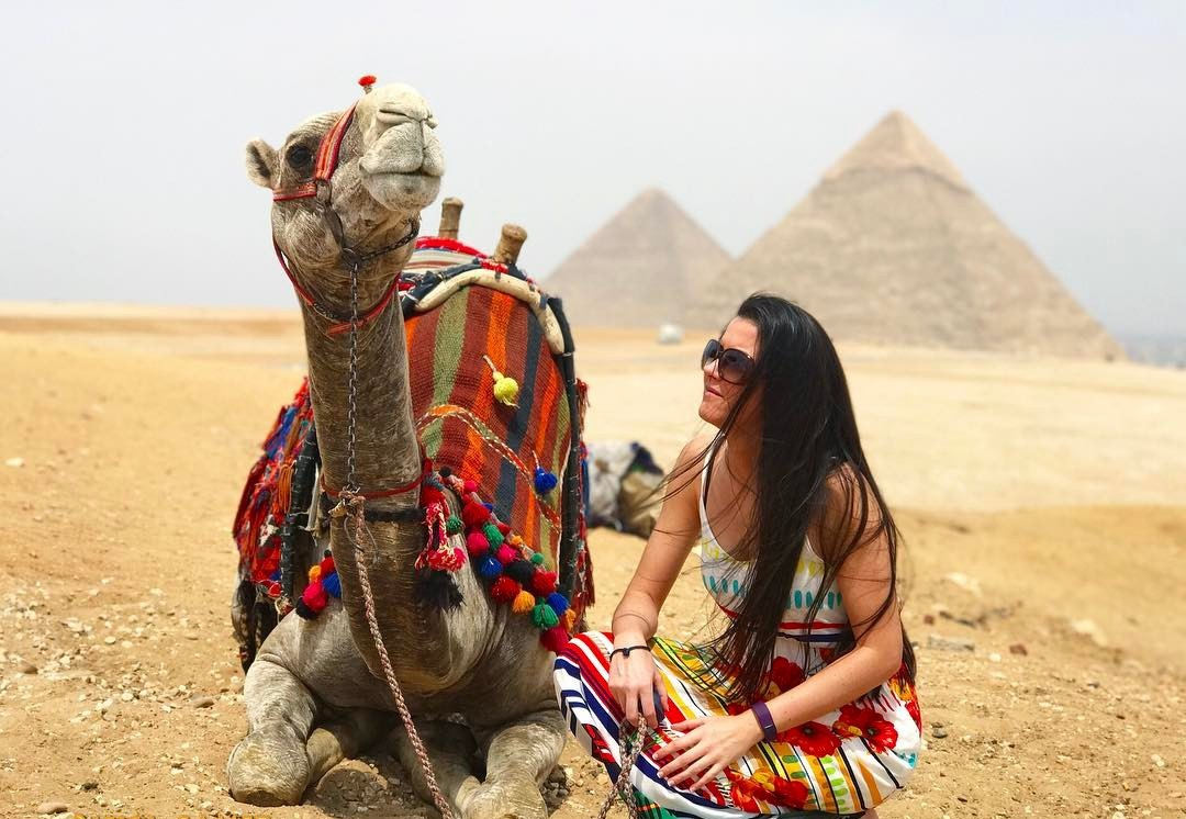 Why you should plan holidays for Egypt?